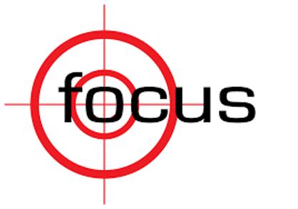 focus della tua impresa