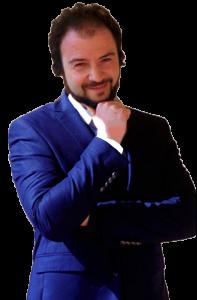Fabio Di Bartolomeo